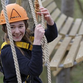 Apprentice Activity Instructor - 2019