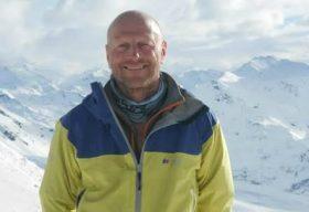 Handyperson - Winter Ski 17/18