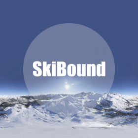 Ski Operations Technician - Winter 19/20
